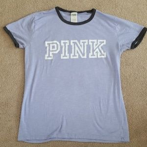 PINK t- shirt